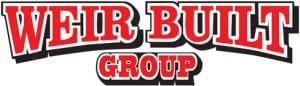 Weir Built Group